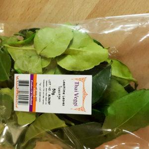 limeblader-kittiya